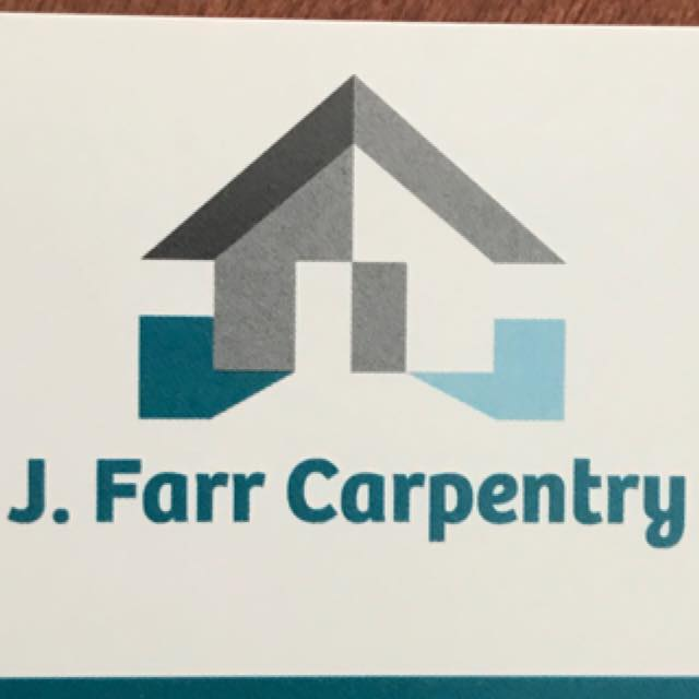 J. Farr Carpentry
