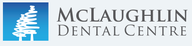 McLaughlin Dental Centre