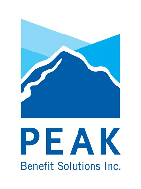 PEAK Benefit Solutions Inc