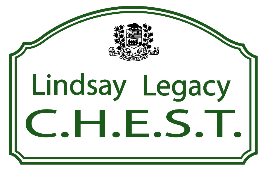 Lindsay Legacy C.H.E.S.T. Fund
