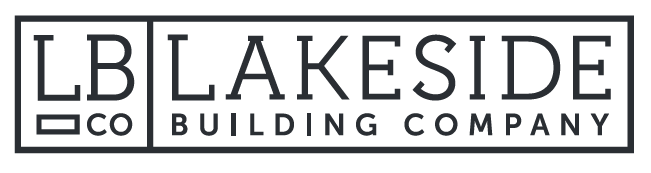 Lakeside Building Company