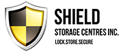 Shield Storage Centres Inc.